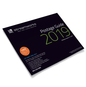 2019PostageRateGuide