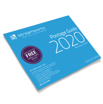 2020PostageRateGuide_BLUE-1