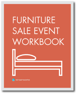 Furniture Sale Event Checklist Cover_2.png