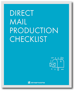 Direct_Mail_Production_Checklist_300x300.png