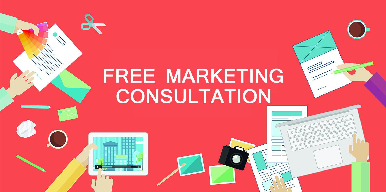 FREE_Consultation_Image.jpg