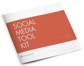 SWK_Ebook_Social_Media_Toolkit_cover.jpg