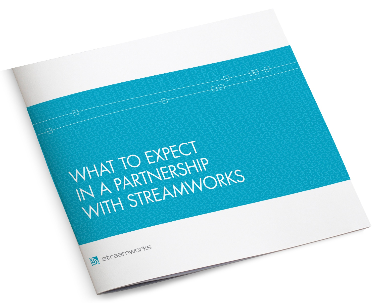 What To Expect In A Streamworks Partnership